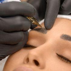 Dermopigmentation ou microblading, quel tatouage des sourcils est fait pour moi ?