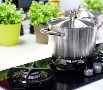 Comment bien choisir ses casseroles ?