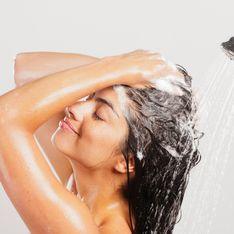 Le cowash, tout ce qu'il faut savoir sur la méthode qui revigore les cheveux