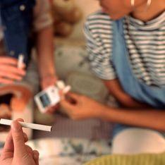 Les adolescents en France consomment moins d'alcool, de tabac et de cannabis, mais...