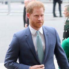 Prinz Harry: Will er wieder zurück nach Großbritannien?