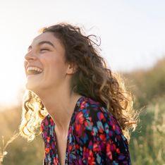 Ridere fa bene: tutti i benefici della risata!
