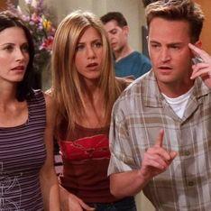 Quiz Friends : qui a embrassé qui dans la série ? Faites travailler votre mémoire