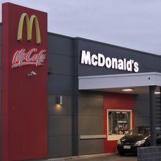 Une employée de McDonald's témoigne du harcèlement qu'elle a subi