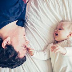 Comment effectuer la reconnaissance anticipée de mon enfant ?