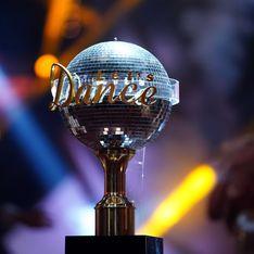 Lets Dance 2020: Wird dieses Paar das Finale gewinnen?