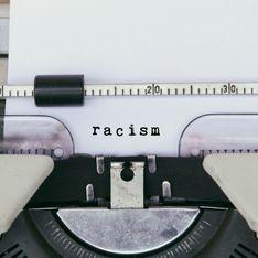 Volkswagen s'excuse après la diffusion d'une publicité raciste