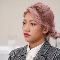 Victime de cyber-harcèlement, une jeune star japonaise se suicide à l'âge de 22 ans