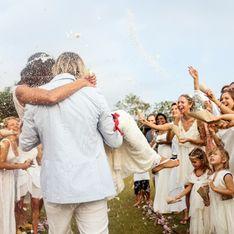 10 anni di matrimonio: idee per festeggiare questo importante traguardo