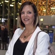 Daniela Büchner: Freizügiges Bild sorgt für Diskussion