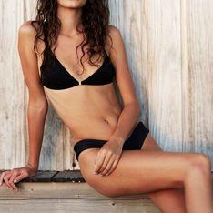 Heißes Bikinifoto mit 62: Diese Promi-Dame wagt es