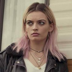 Emma Mackey, star de Sex Education, incarnera Emily Brontë dans un biopic