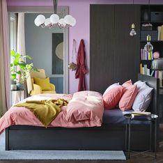 La importancia de elegir un buen colchón para nuestra salud