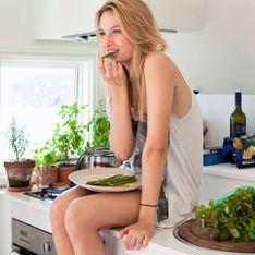 ¿Cómo recuperar tus hábitos de vida saludables y perder peso tras el confinamiento?