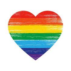 Le mariage homosexuel est légalisé au Costa Rica, premier pays d'Amérique centrale à dire OUI