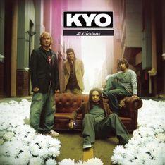 Nostalgie ! Kyo reprend son plus grand tube avec Pomme et ça nous met du baume au coeur