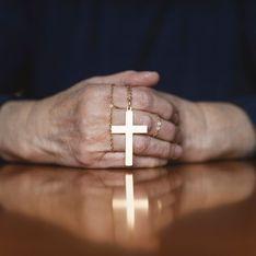 Une théologienne candidate au poste d'archevêque à Lyon