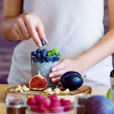 Diete estreme: attenzione a questi 10 regimi alimentari