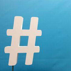 #JeSuisIntersexe : le hashtag qui témoigne de la violence médicale