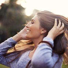Les meilleurs shampoings solides pour des cheveux naturellement plus beaux