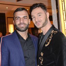 Bachelor in Paradise-Star Rafi Rachek von Schwulenhassern angegriffen