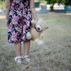 Une fillette de 10 ans meurt lors d'une séance d'exorcisme en Algérie