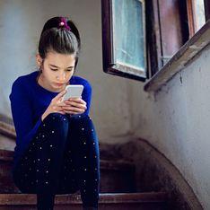 Les réseaux sociaux responsables du cyber-harcèlement chez les jeunes ?