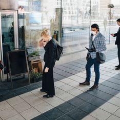 Grâce à la réalité augmentée, Google aide à appliquer la distanciation sociale