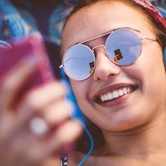 Facebook lance Collab pour faire de la musique avec le monde entier