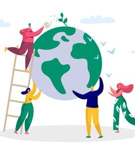 Quiz : avez-vous les bons réflexes pour préserver la planète ?