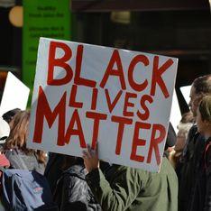 Black Lives Matter: Warum die Bewegung uns alle angeht
