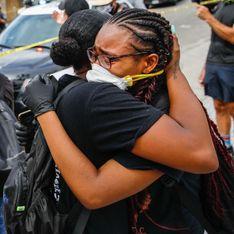 #BlackOutTuesday: l'hashtag contro le discriminazioni razziali
