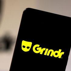 L'application Grindr va retirer son filtre origine ethnique parmi les critères de choix
