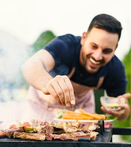 Choisir sa viande pour une cuisson au barbecue