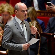 «Vacances apprenantes» : l'État débloque 200 millions d'euros pour 1 million d'enfants