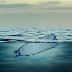 Giornata Mondiale degli Oceani: consumiamo ancora troppa plastica