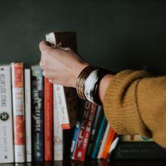 7 Bücher zum Thema Rassismus, die du lesen solltest