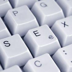 Les mineurs auront plus de mal à accéder aux sites pornographiques