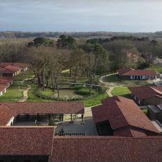 Le premier village pour les malades d'Alzheimer accueille ses habitants