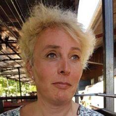 Les femmes transgenres cumulent les difficultés : être transgenre et être femme, Marie Cau, maire
