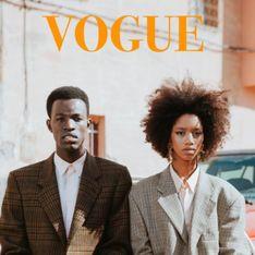 Vogue Challenge : pour plus de diversité dans la presse mode