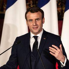 Déconfinement, économie, racisme, que doit-on retenir de l'allocution d'Emmanuel Macron ?