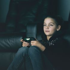 Un jeu vidéo vole au secours des enfants maltraités ou en souffrance