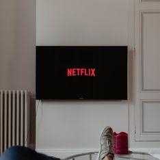365 Days auf Netflix: Prickelnde Erotik oder gefährlicher Hype?