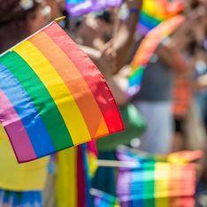États-Unis : les salariés ne peuvent plus être licenciés en raison de leur statut LGBT+