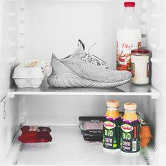 15 verrückte Dinge, die wir ab jetzt immer im Kühlschrank lagern