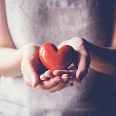Empatia: che cos'è, quali sono le sue tipologie e perché la si prova