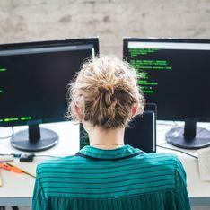 Une plateforme informatique va supprimer les termes maître et esclave de son outil