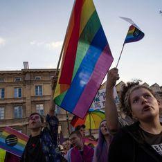 Une inquiétante radicalisation homophobe et transphobe s'empare de la Pologne