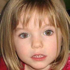 Affaire Maddie : Des conversations du suspect principal font froid dans le dos